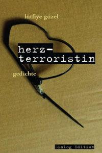 herz-terroristin-1