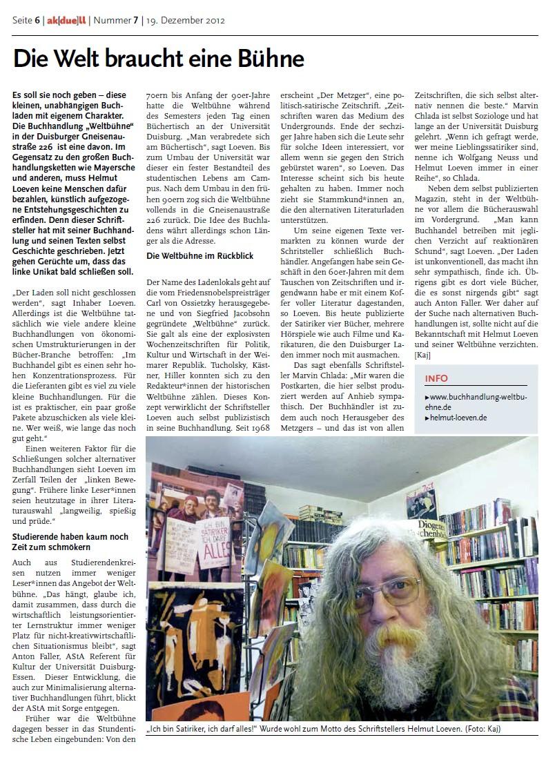 akduell-2012-07-s6-weltbuehne
