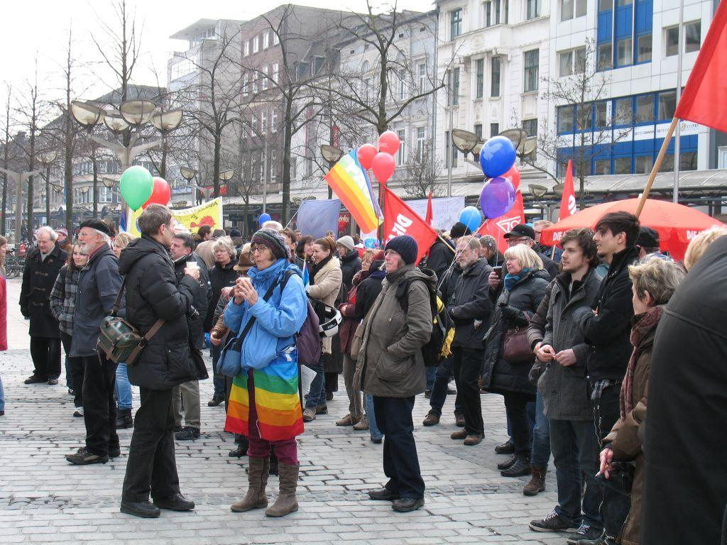 Ostermarsch2013-01