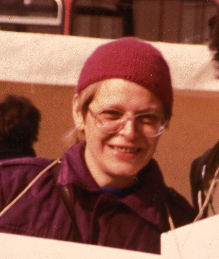 MagdaGorny