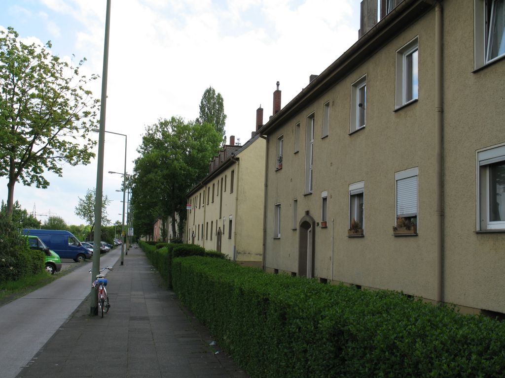 ch2013-03