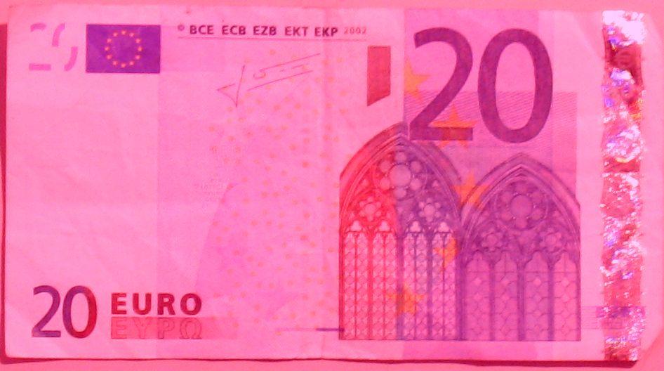 geldschein2