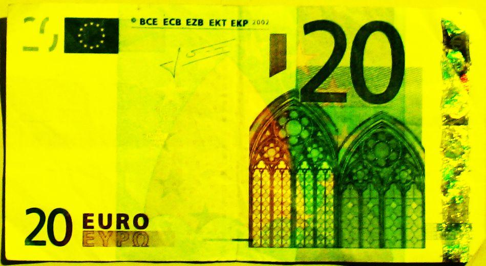 geldschein3
