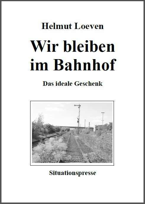 BahnhofCover
