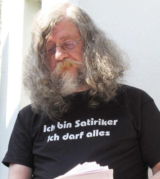SatirikerDarfAlles2