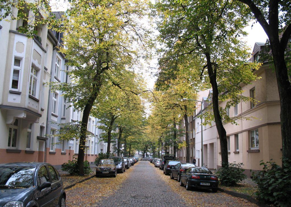 Oktober-2013-Haendelstr