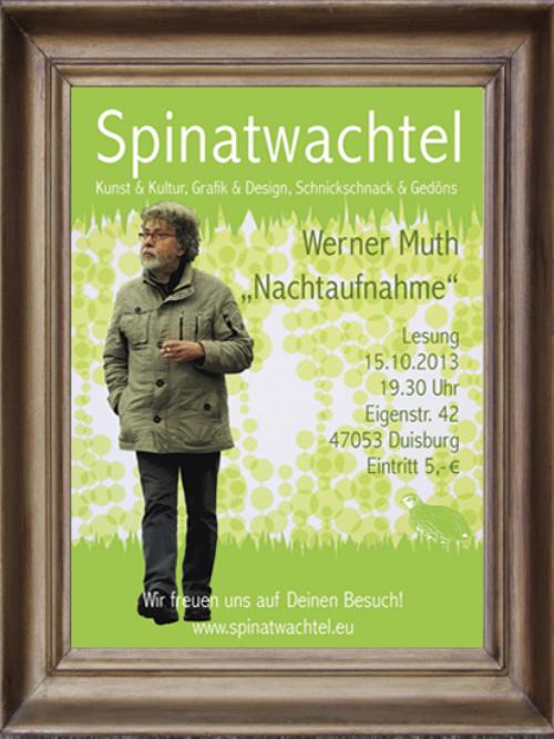 WernerMuthSpinat