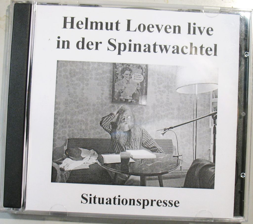 SpinatCD-HL