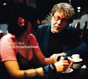 muth-cd-nachtaufnahme1