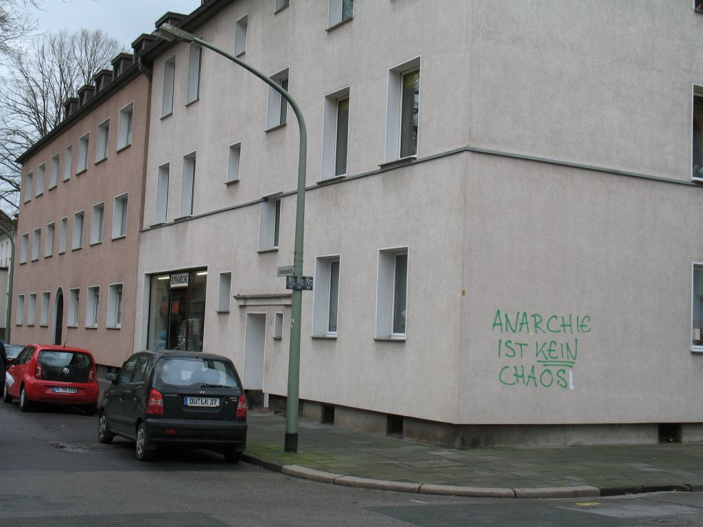 AnarchieGneisenau1
