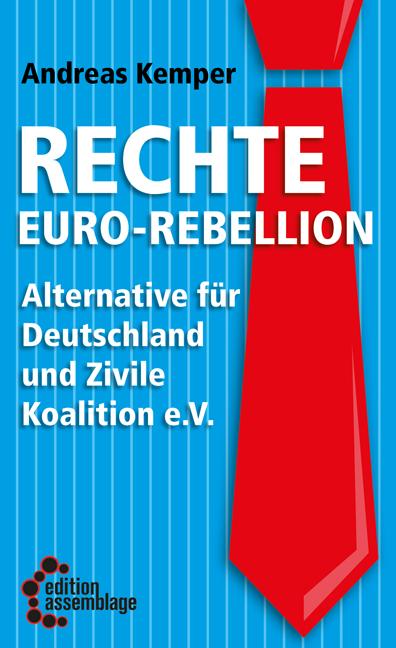 RechteEuroRebellion