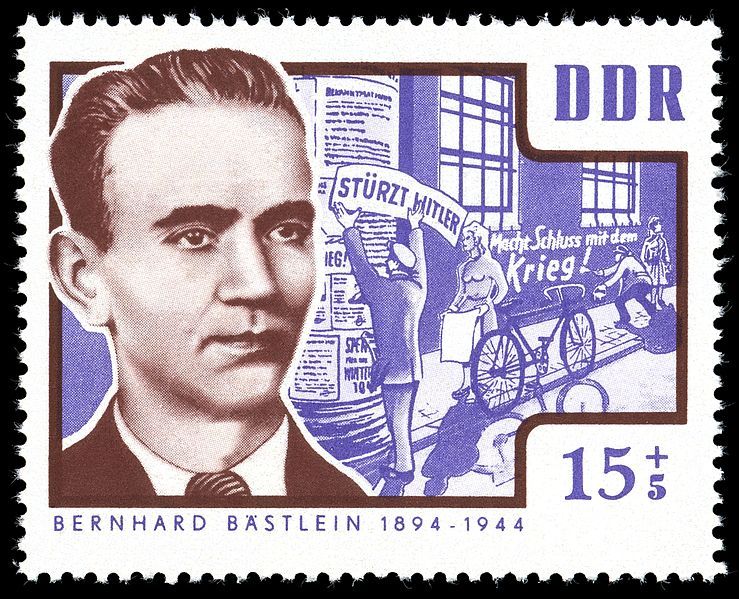 739px-Stamps_of_Germany_(DDR)_1964,_MiNr_1016