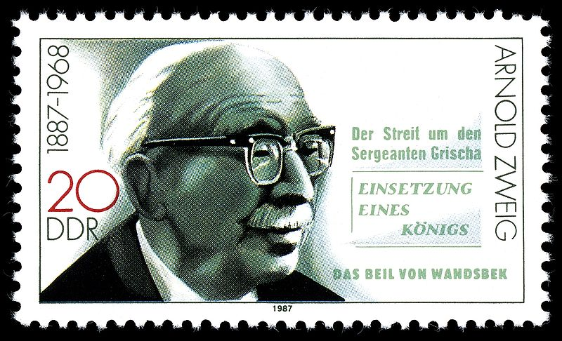 800px-Stamps_of_Germany_(DDR)_1987,_MiNr_3092