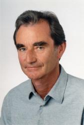 ReinhardKühnl