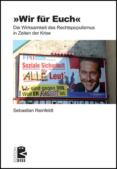 DISS_Reinfeldt_Rechtspopulismus_Cover.indd