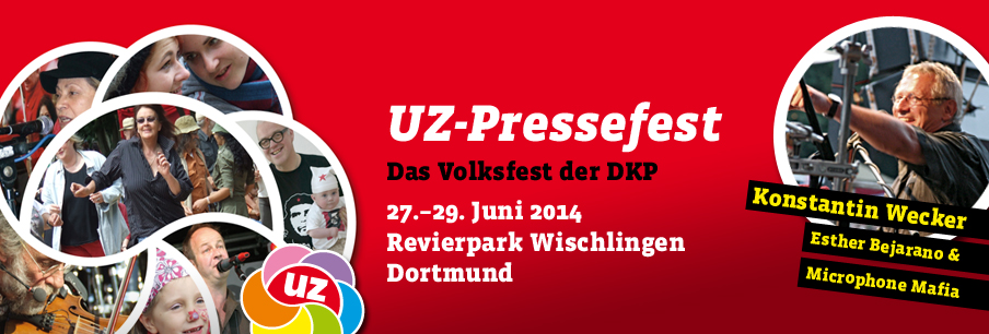 UZ-Pressefest-2014-Header-3