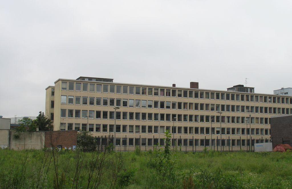 Wanderung-2014-08