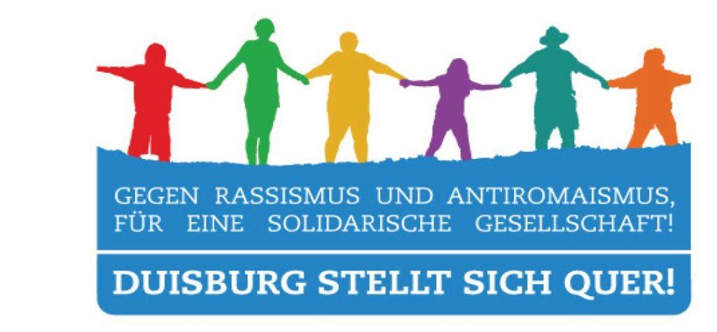 DuisburgStelltSichQuer2