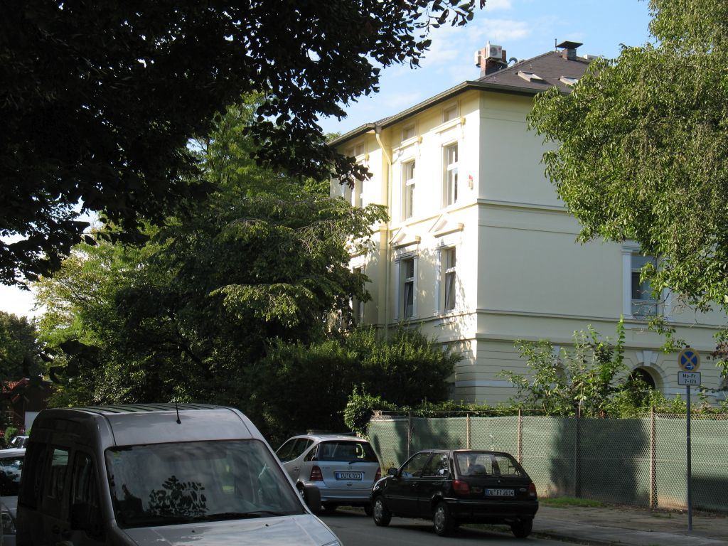 2014-07