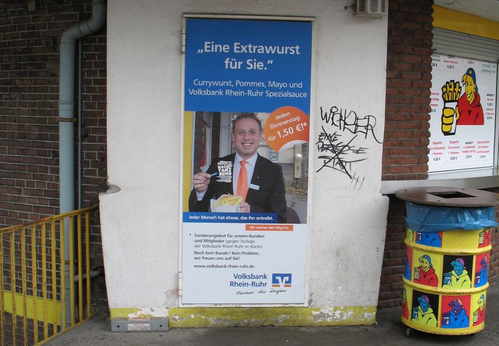 Extrawurst1