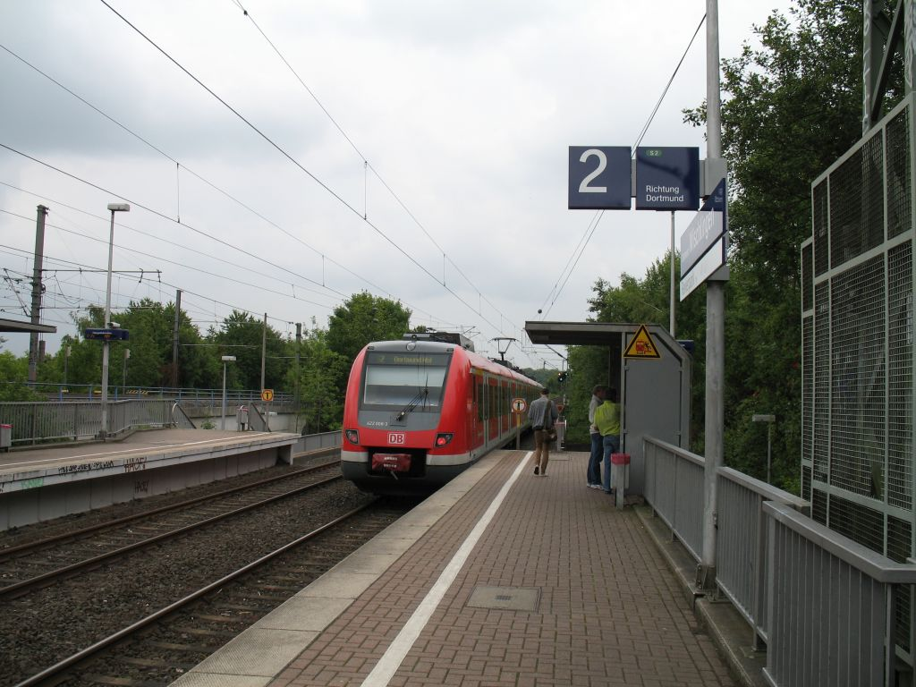 UZFest14-05