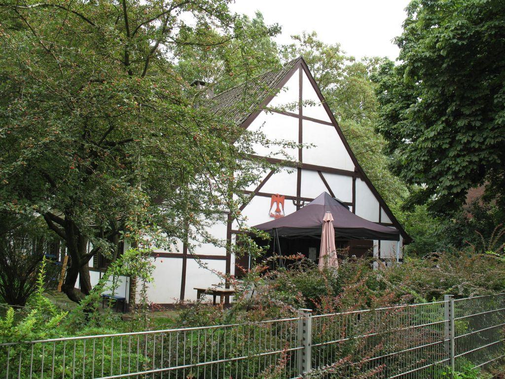 Falkenheim1