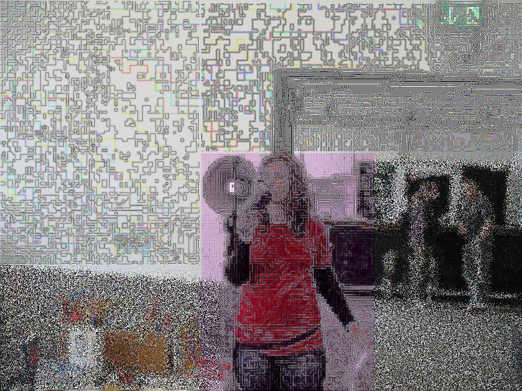 Limesse-2014-11-var