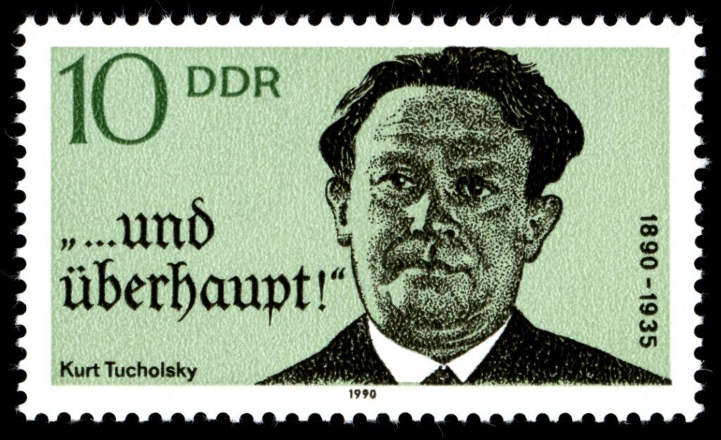 TucholskyMarkeDDR1