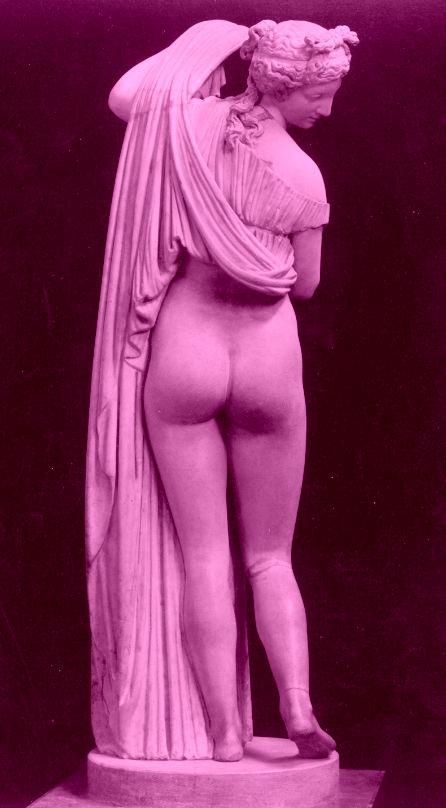 kallipygos-lilac