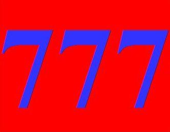 777-1