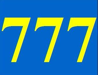 777-2