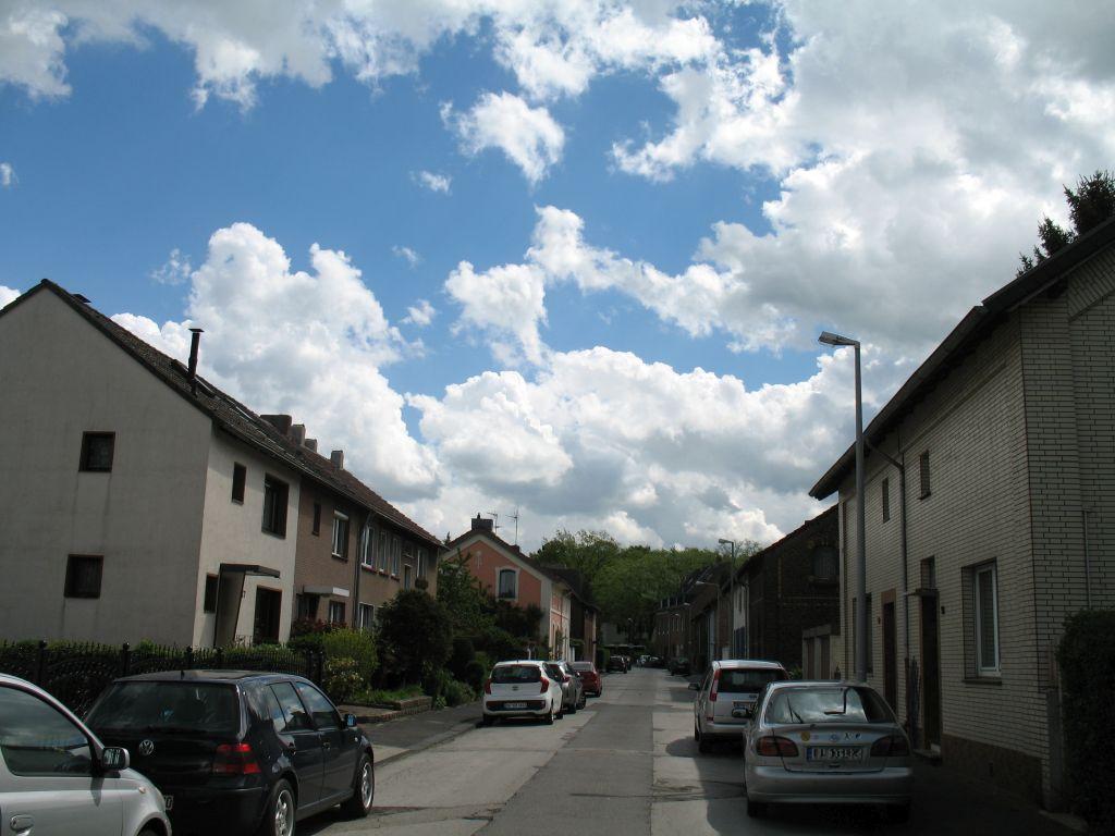 NeudorfHimmel