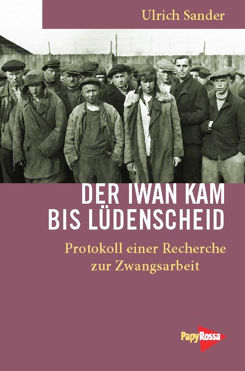 SanderIwanLuedenscheid