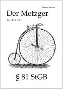 Metzger114Cover