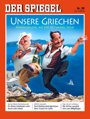 Spiegel-2015-29