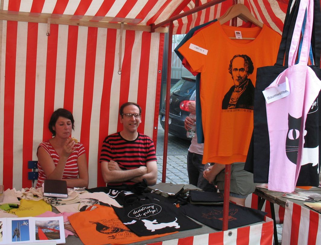 RuhrortKunstmarkt15-07