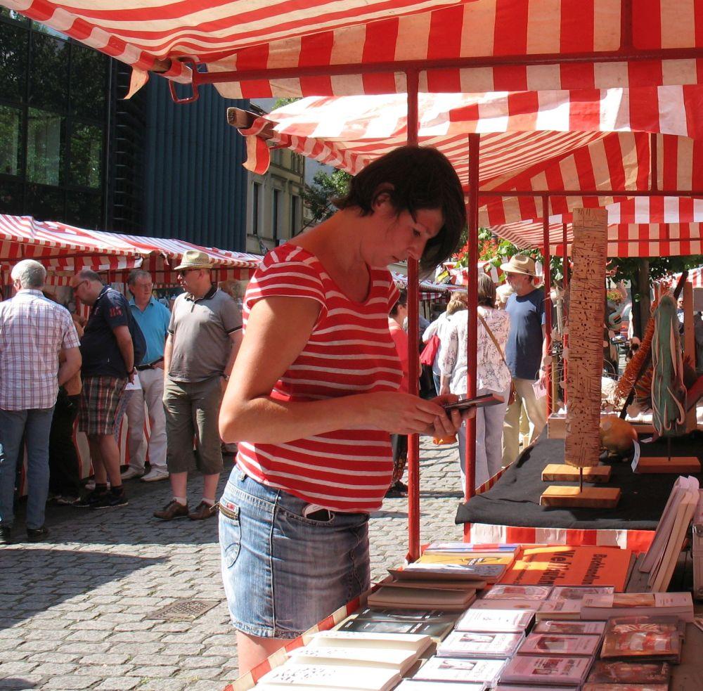 RuhrortKunstmarkt15-09