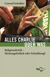 SchuhlerCharlie