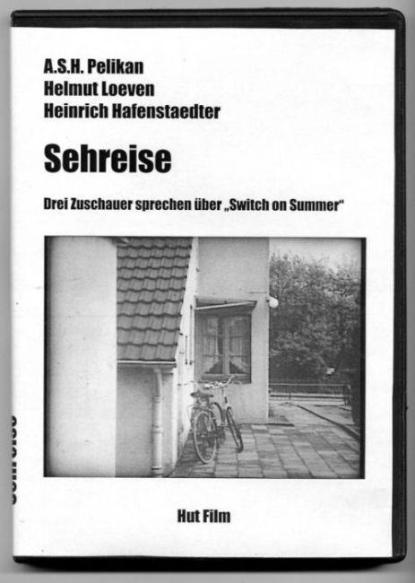 cover-sehreise-dvd
