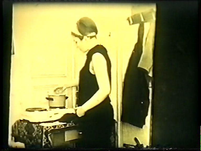 Foto (C) Hut-Film