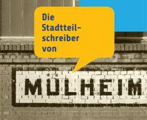 LuetfiMuelheim