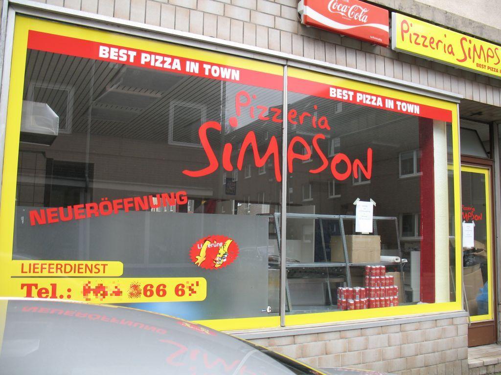 PizzaGrabenstr1