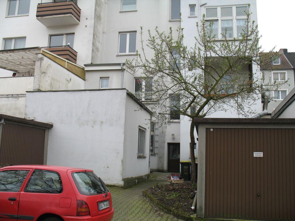Hessen6
