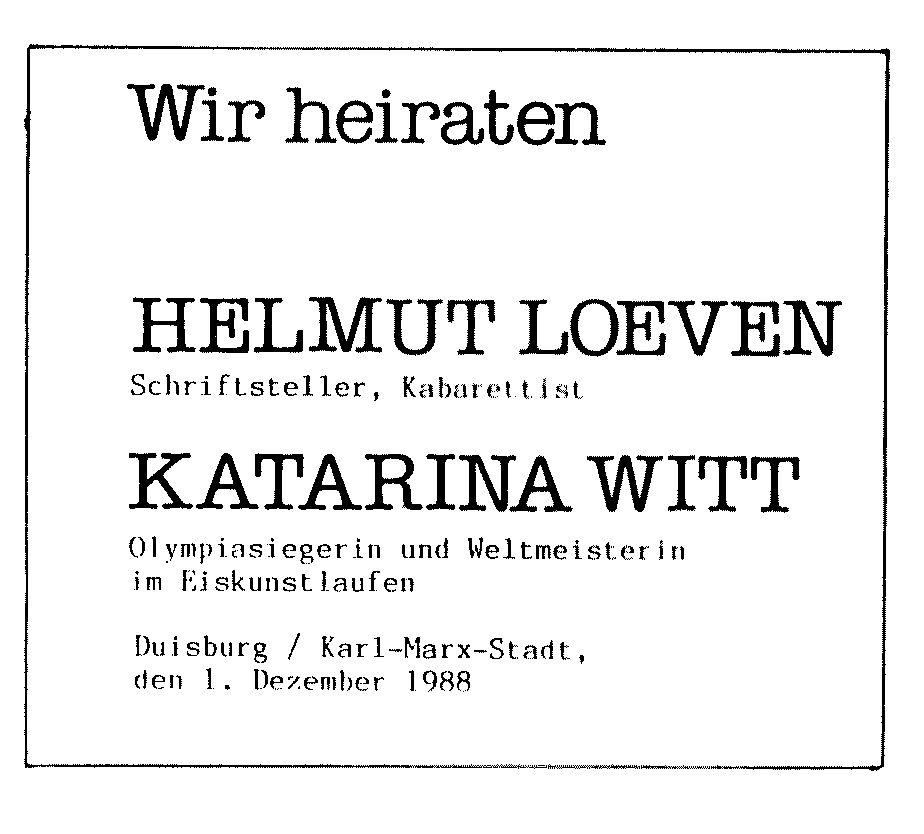 WittHeirat1