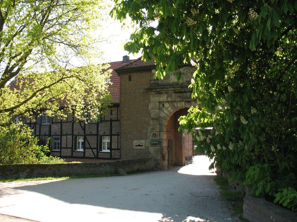 LandschaftKultur10