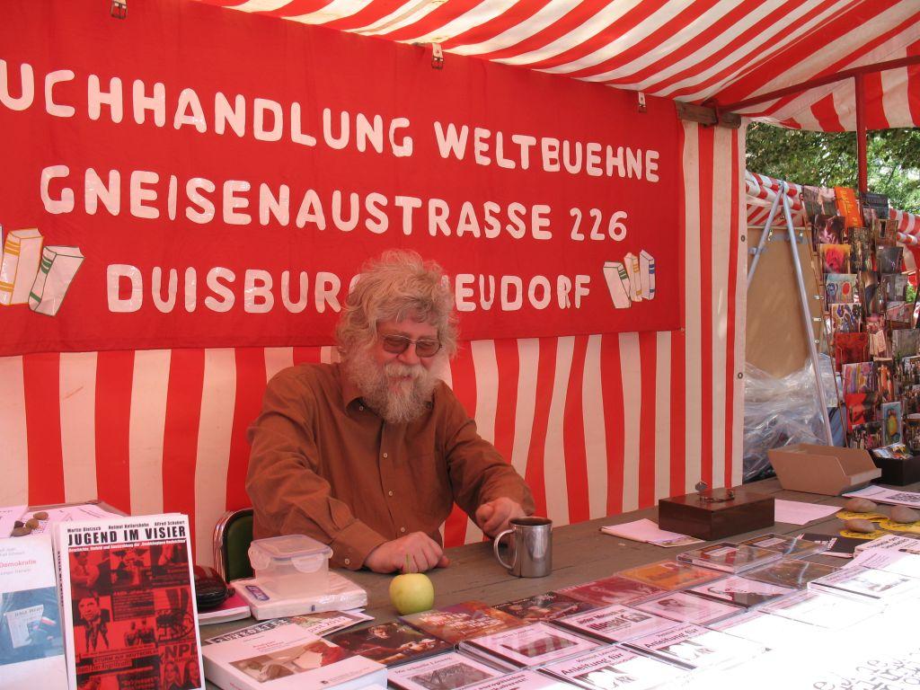 RuhrortKunstmarkt16-V3