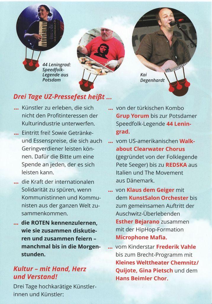 UZFest16-3