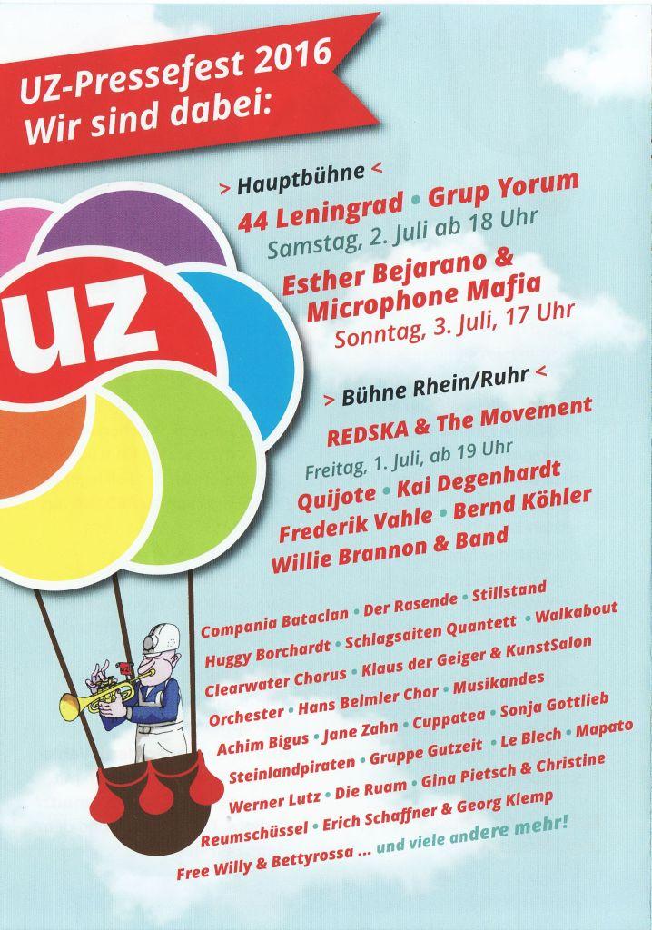 UZFest16-4