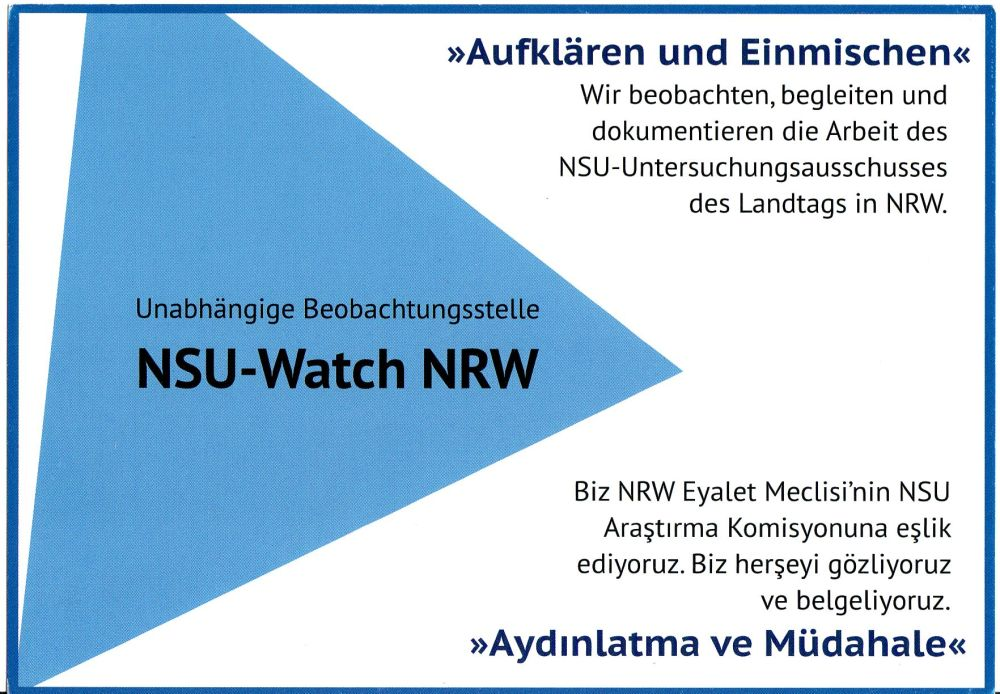 NSU-Watch1