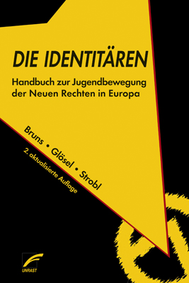 cover_identitär_2. Auflage.indd